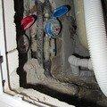 Vymena odpadu a preinstalovani vodomeru v koupelne img 9851