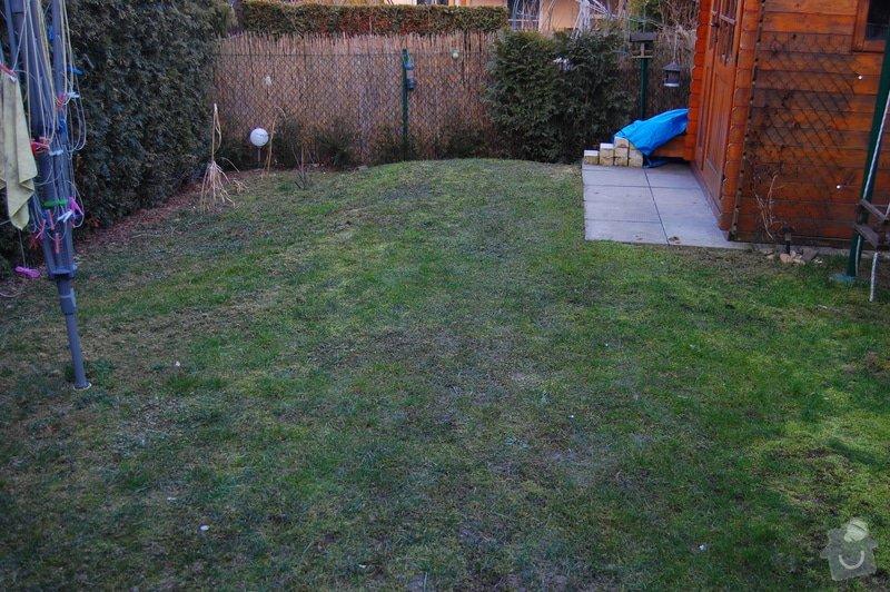 Realizace male zahrady: DSC_0130