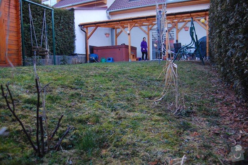 Realizace male zahrady: DSC_0131