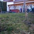 Realizace male zahrady dsc 0131
