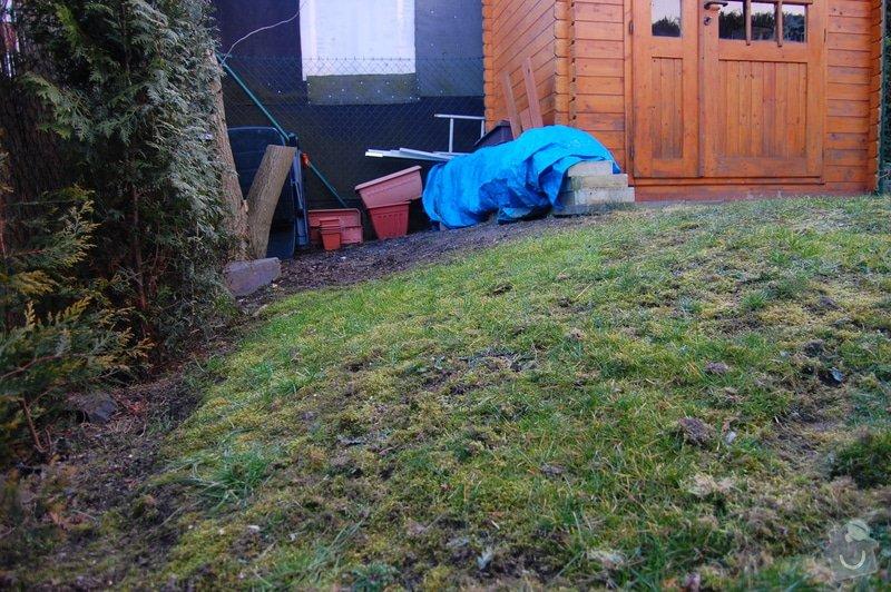 Realizace male zahrady: DSC_0132