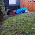 Realizace male zahrady dsc 0132