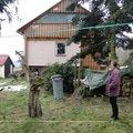 Drevena terasa cca 3 5 6m u manetina dsc07227   kopie