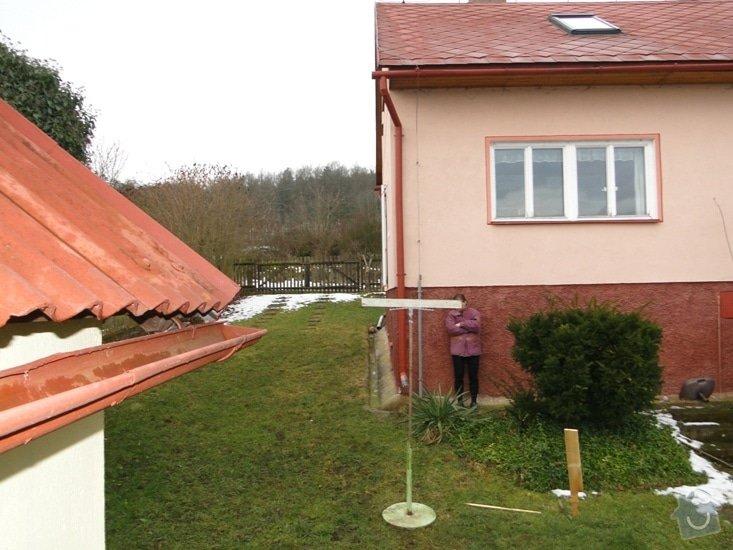 Dřevěná terasa cca 3,5*6m u Manětína: DSC07222_-_Kopie