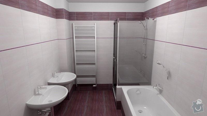 Nábytek do koupelny: 98-18-215_koupelna_3