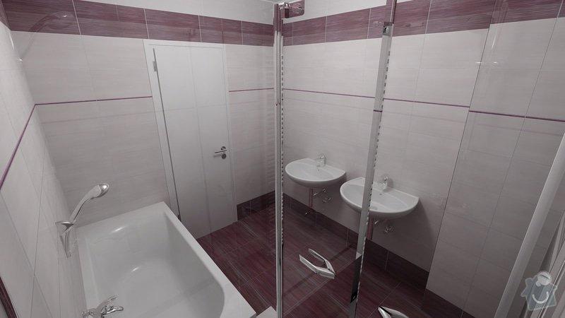Nábytek do koupelny: 98-18-215_koupelna_3_1_2