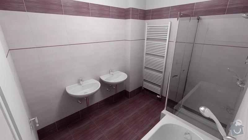 Nábytek do koupelny: 98-18-215_koupelna_3_1