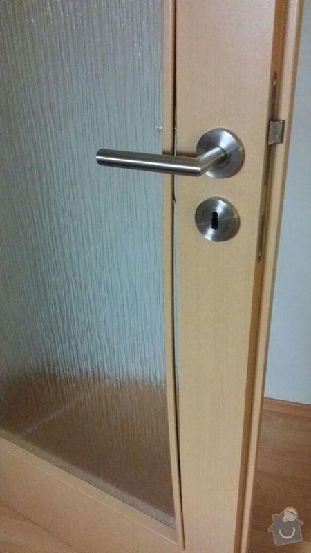 Oprava lišty u dveří : IMG-20150307-WA0002
