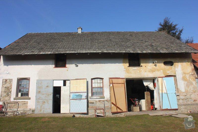 Rekonstrukce střechy 220 m2: IMG_0697_1280x768_