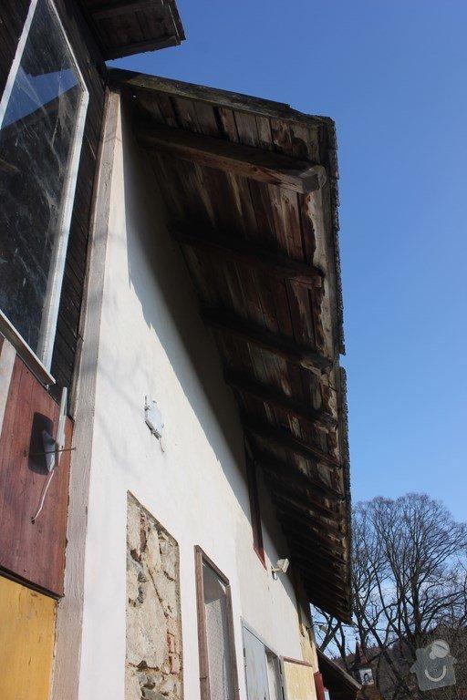 Rekonstrukce střechy 220 m2: IMG_0707_1280x768_