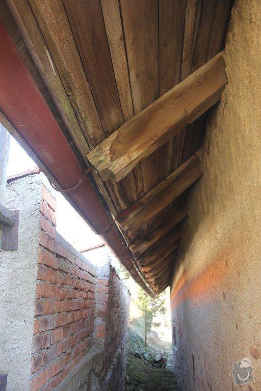 Rekonstrukce střechy 220 m2: IMG_0727_1280x768_