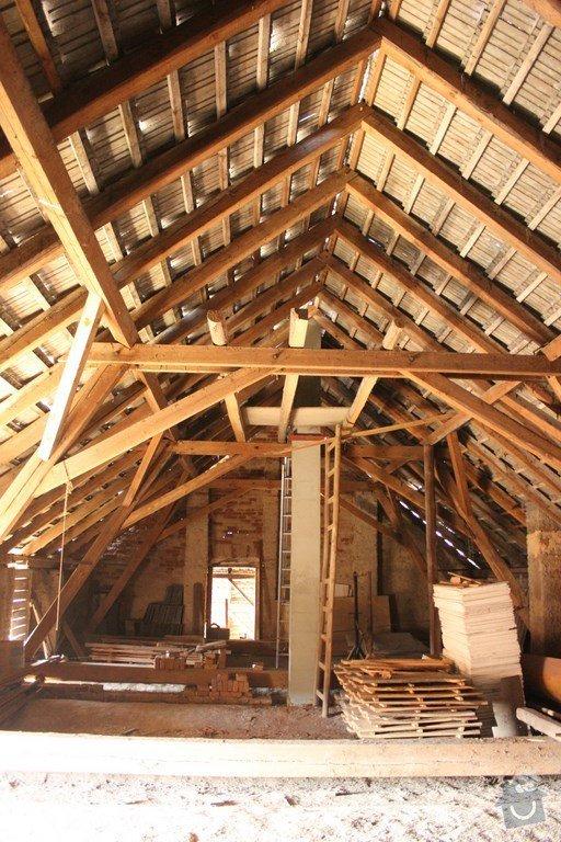 Rekonstrukce střechy 220 m2: IMG_0735_1280x768_