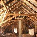 Rekonstrukce strechy 220 m2 img 0735 1280x768