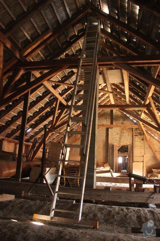 Rekonstrukce střechy 220 m2: IMG_0754_1280x768_