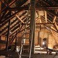 Rekonstrukce strechy 220 m2 img 0754 1280x768