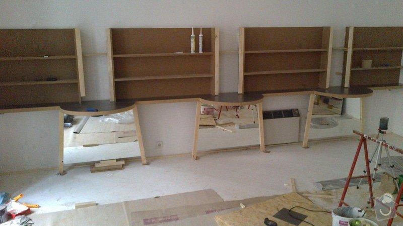 Kompletní realizace kadeřnického salonu: 2014-02-28-385