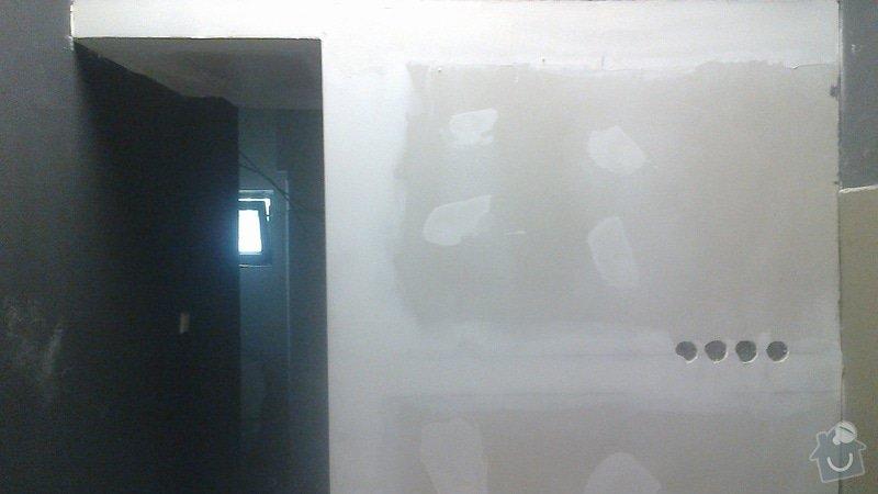 Kompletní realizace kadeřnického salonu: 2014-02-10-359