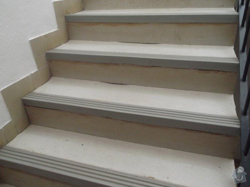 Pokládka PVC podlahy : DSCF4473