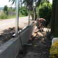 Plot a brana podkozi plot 001