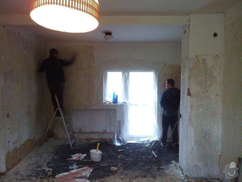 Rekonstrukce : IMG_0187