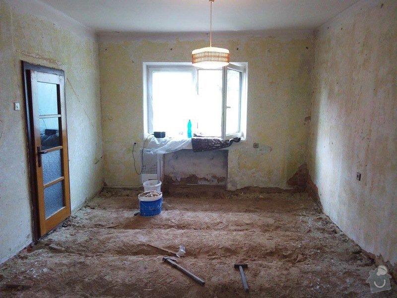 Rekonstrukce : IMG_0186