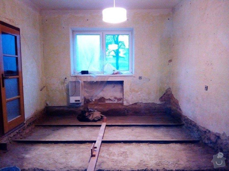 Rekonstrukce : IMG_0180