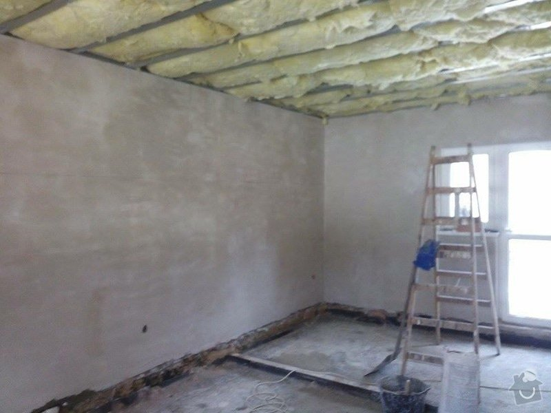 Rekonstrukce : IMG_0209