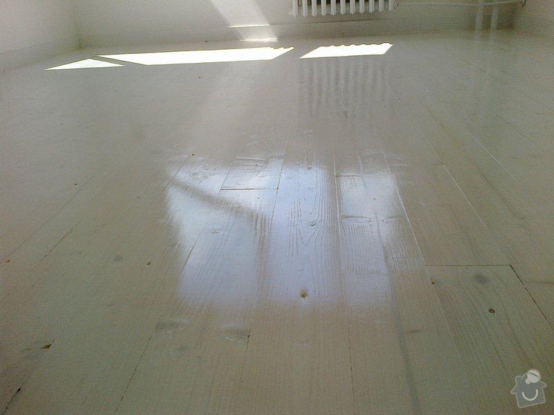 Kompletní rekonstrukce panelákového jádra : 2014-07-16-511