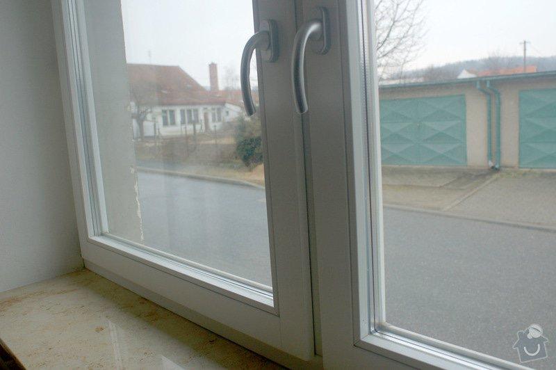Výměna třech oken v RD: puvodni_okno1