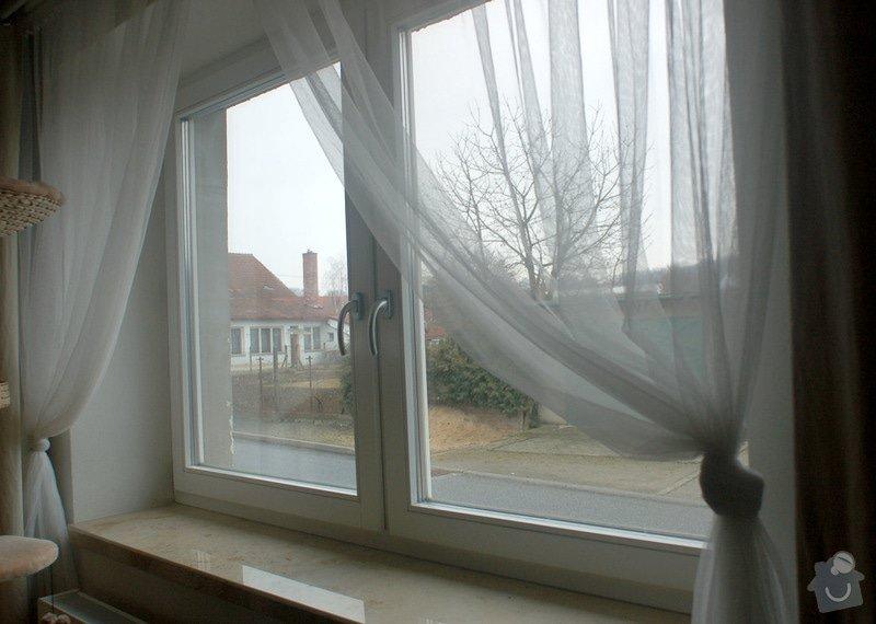 Výměna třech oken v RD: puvodni_okno2