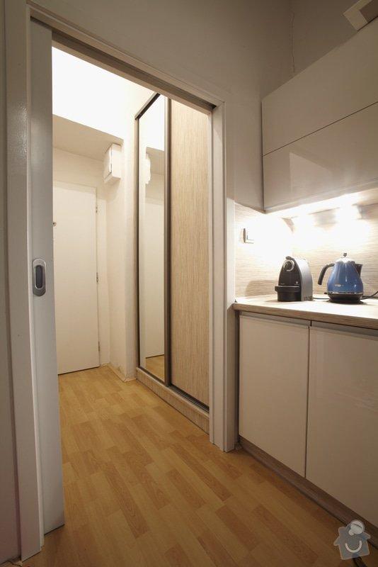 Vestavěná skříň do chodby v malém bytě: 003_copy_5