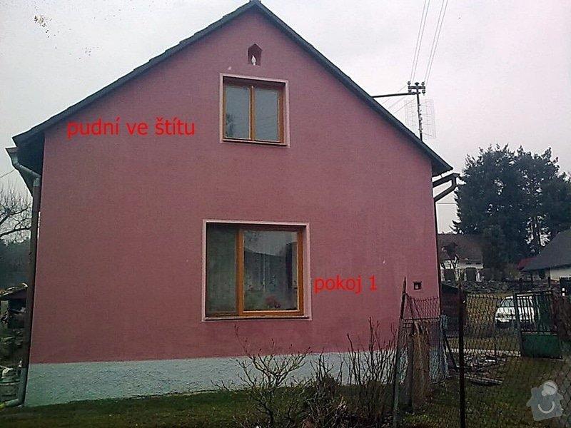 Plastová okna: 4