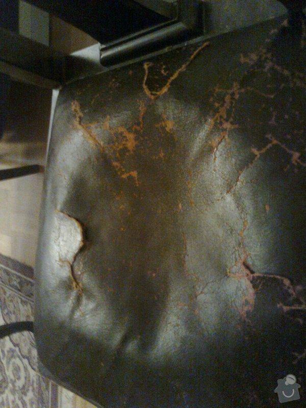 Restaurační práce - starožitné židle: 2015-03-14_17.19.03