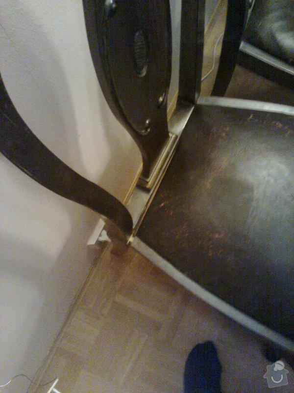 Restaurační práce - starožitné židle: 2015-03-14_17.18.13