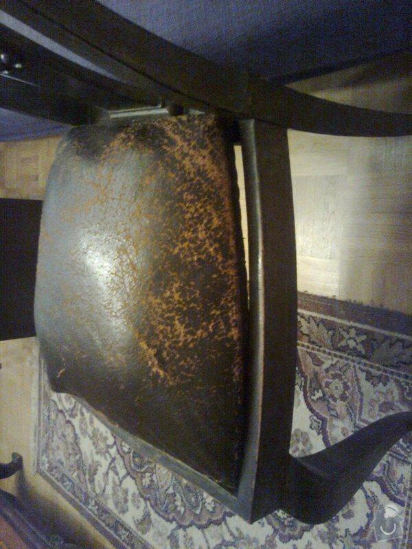 Restaurační práce - starožitné židle: 2015-03-14_17.20.52