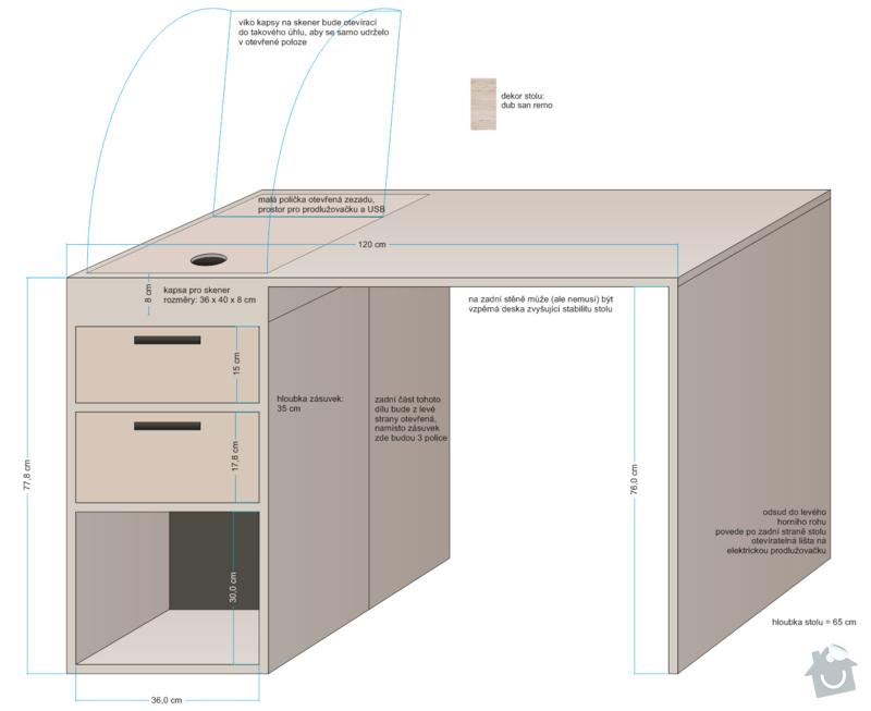 Výroba pracovního stolu: Snimek_obrazovky_2015-03-14_v_17.13.08