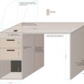 Vyroba pracovniho stolu snimek obrazovky 2015 03 14 v 17.13.08