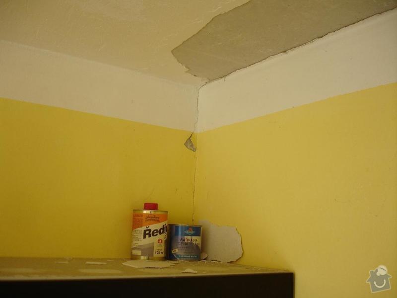 Částečná rekonstrukce panelového bytu 2+1 (44m2): kuchyn_3