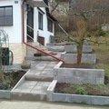 Rekonstrukce chodniku a zidek 130320151195