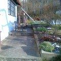 Rekonstrukce chodniku a zidek 070220151084