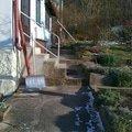 Rekonstrukce chodniku a zidek 070220151085