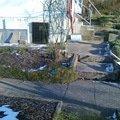 Rekonstrukce chodniku a zidek 070220151087