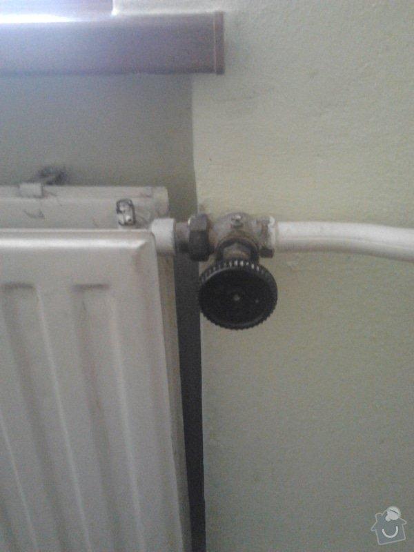 Vyměna ventilu  u radiatoru: 2015-03-16_12.56.53
