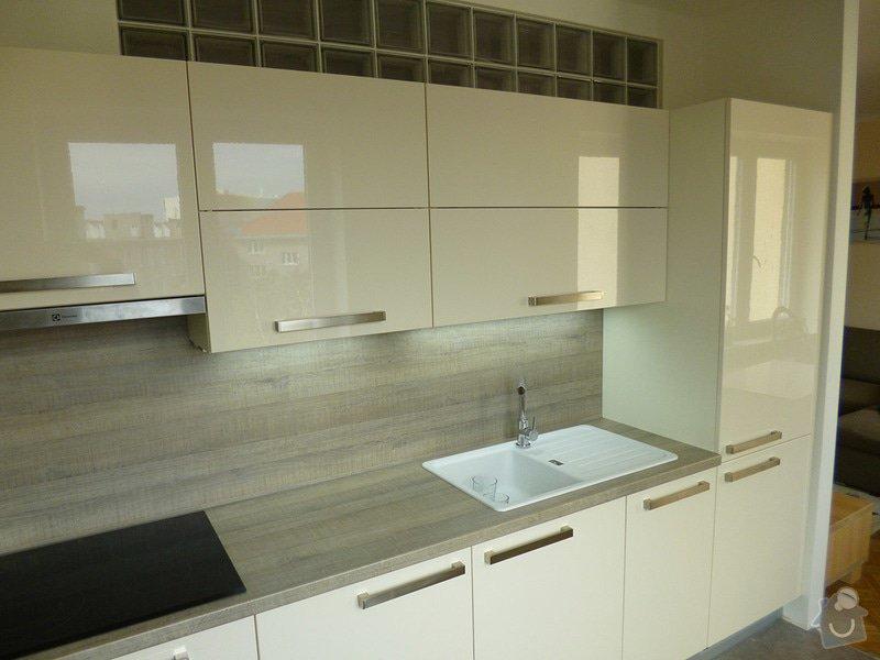 Kuchyně: NeatWood_kuchys_na_miru_lak_lesk_04