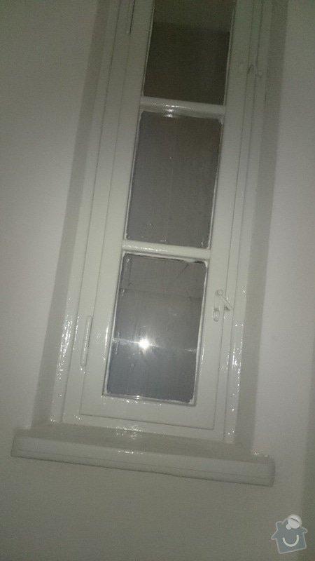 Těsnění a úpravy špaletových oken: Okno_spiz_na_zatepleni