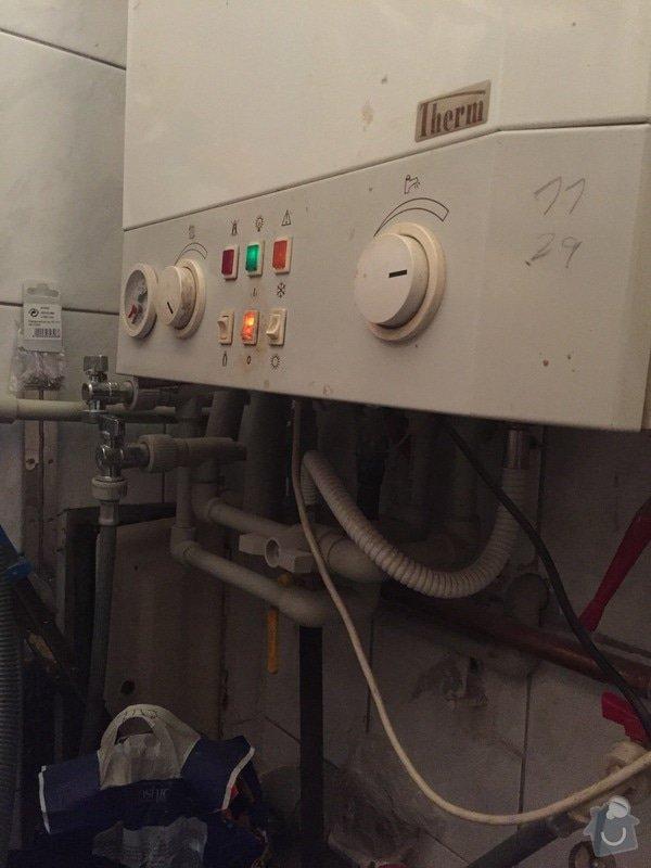 Plynový kotel: 2015-03-16_16.40.18