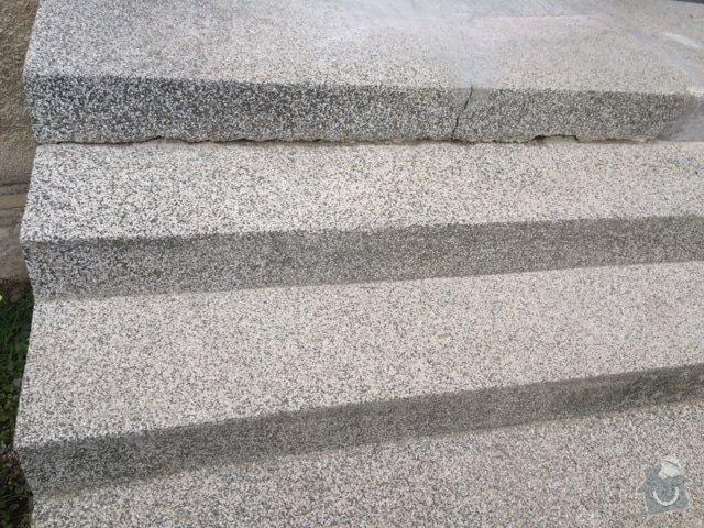 Oprava schodiště: IMG_0053