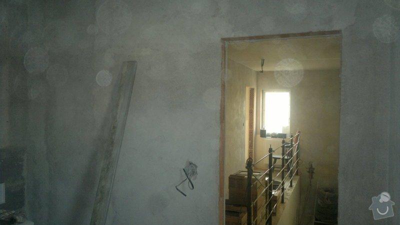 Obklad koupelny: 16022015405