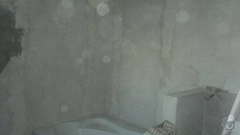 Obklad koupelny: 16022015406