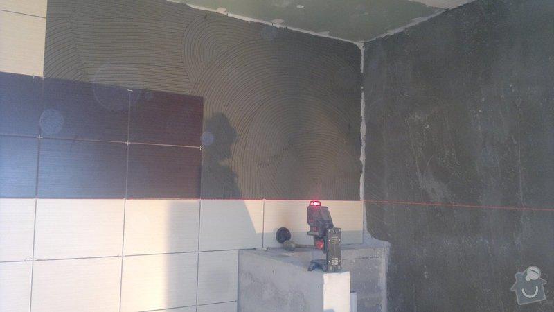 Obklad koupelny: 17022015410